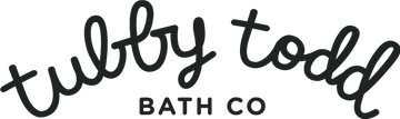 Tubby Todd Bath Co.