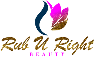 Rub U Right Beauty LLC