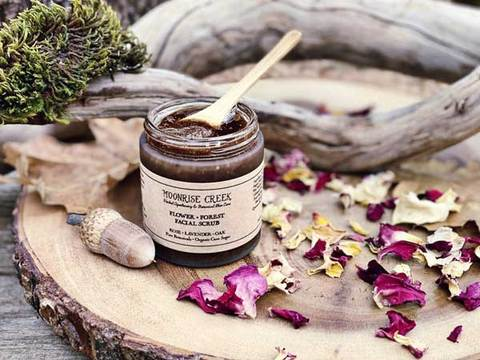 best sugar scrubs for hands and nails