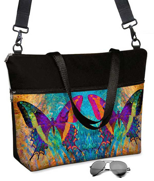 best laptop bags on etsy