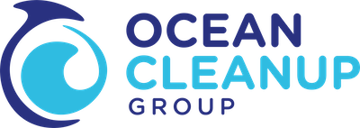 Ocean-Cleanup-Group