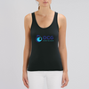NEW OCG | Women's 100% Organic Cotton Tank Top