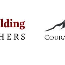 Spiritbuilding Purchases Courageous Living Books