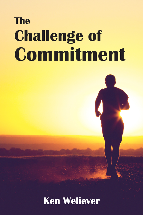 The Challenge of Commitment