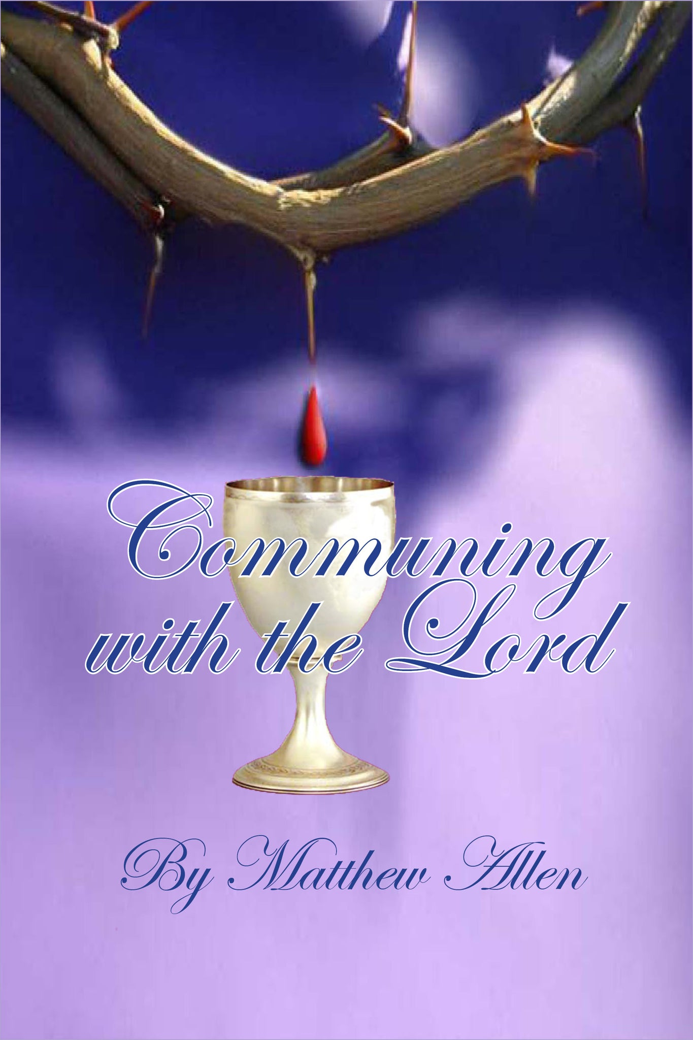 Communing With the Lord