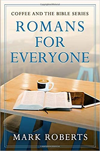 Romans for Everyone