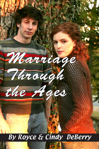 Marriage Through the Ages
