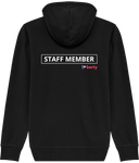 Berty - Staff Member - Sweats
