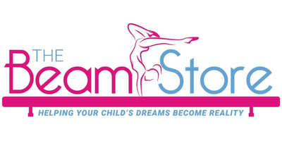 The Beam Store UK