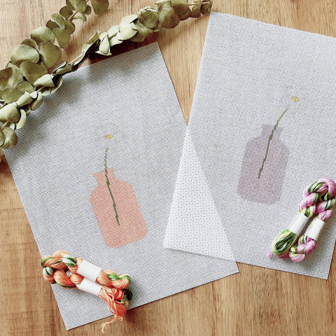 Kits - AudreyWu Designs