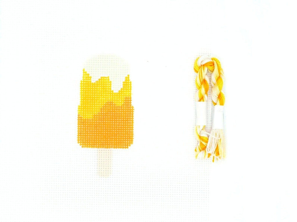 Melting Popsicle Kit - AudreyWu Designs
