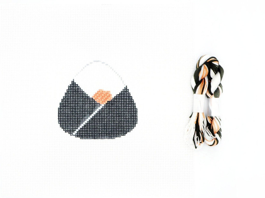 Onigiri Kit - AudreyWu Designs