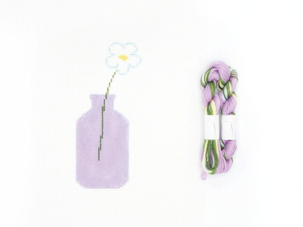 My Little Spring Time Kit - AudreyWu Designs