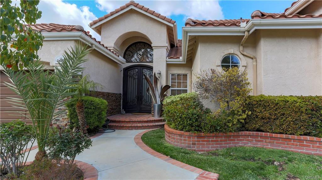 2423 Kirsten Lee DrWestlake Village 91361