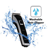 Kubra waterpoof trimmer