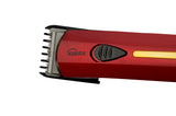 Kubra Hair clippers