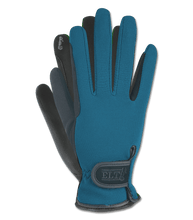 Load image into Gallery viewer, Waldhausen Riding Winter Gloves Arcadia