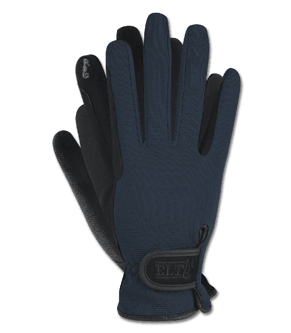 Waldhausen Riding Winter Gloves Arcadia