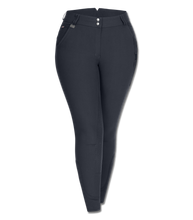 "Load image into Gallery viewer, ELT Riding Breeches ""Elly"""
