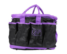 Load image into Gallery viewer, QHP Grooming Bag