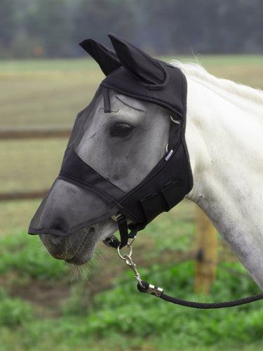 Busse Fly Mask