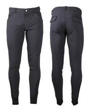 "Load image into Gallery viewer, QHP Breeches ""Jack"""