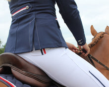 "Load image into Gallery viewer, QHP Riding Breeches ""Coco"""