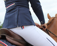 "Load image into Gallery viewer, QHP Riding Breeches ""Coco"" Junior"
