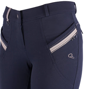 "QHP Breeches ""Bliss"""