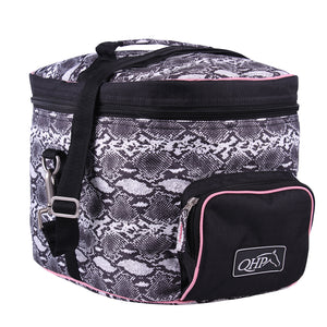 QHP Helmet Bag
