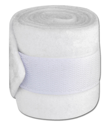 Waldhausen Fleecebandages Mini Shetty