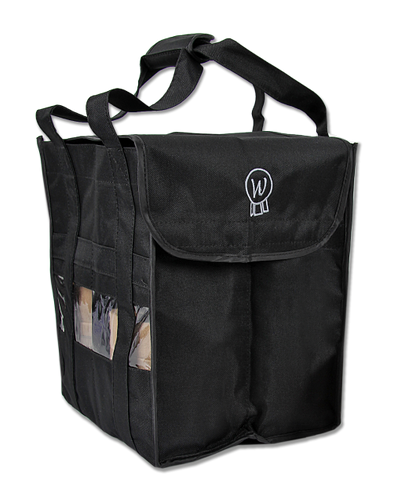 Waldhausen Boot and Bandage Bag