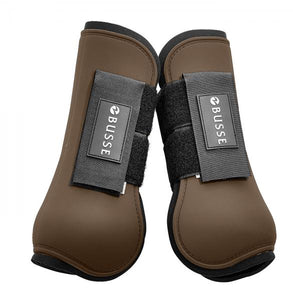 "Busse Tendon Boots ""Allround"""