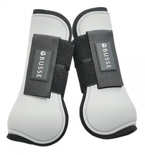 "Load image into Gallery viewer, Busse Tendon Boots ""Allround"""