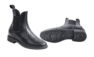 Busse Boots Basic