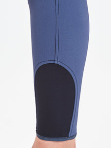"Busse Riding Breeches ""Alcudia"""