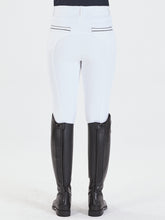 "Load image into Gallery viewer, Busse Riding Breeches ""Alcudia"""