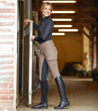 Load image into Gallery viewer, Waldhausen Breeches Edda