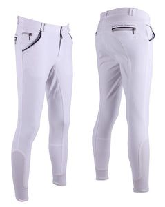 "QHP Men Breeches ""Jason"""