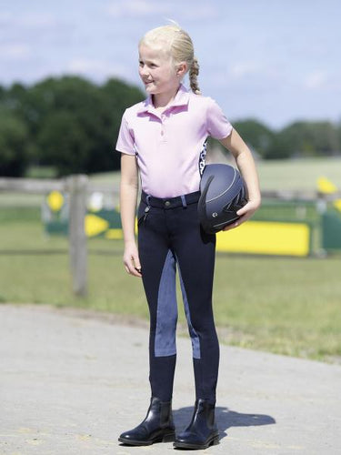 Busse Kids Breeches