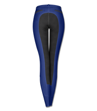 "Load image into Gallery viewer, ELT Riding Breeches ""Nadine"""