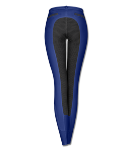 "ELT Riding Breeches ""Nadine"""
