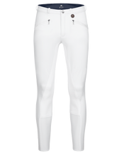 "Load image into Gallery viewer, Waldhausen Breeches ""Classic"""