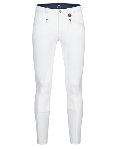 Waldhausen Breeches