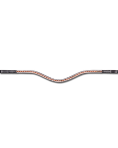 Waldhausen Browband 'Pretty""