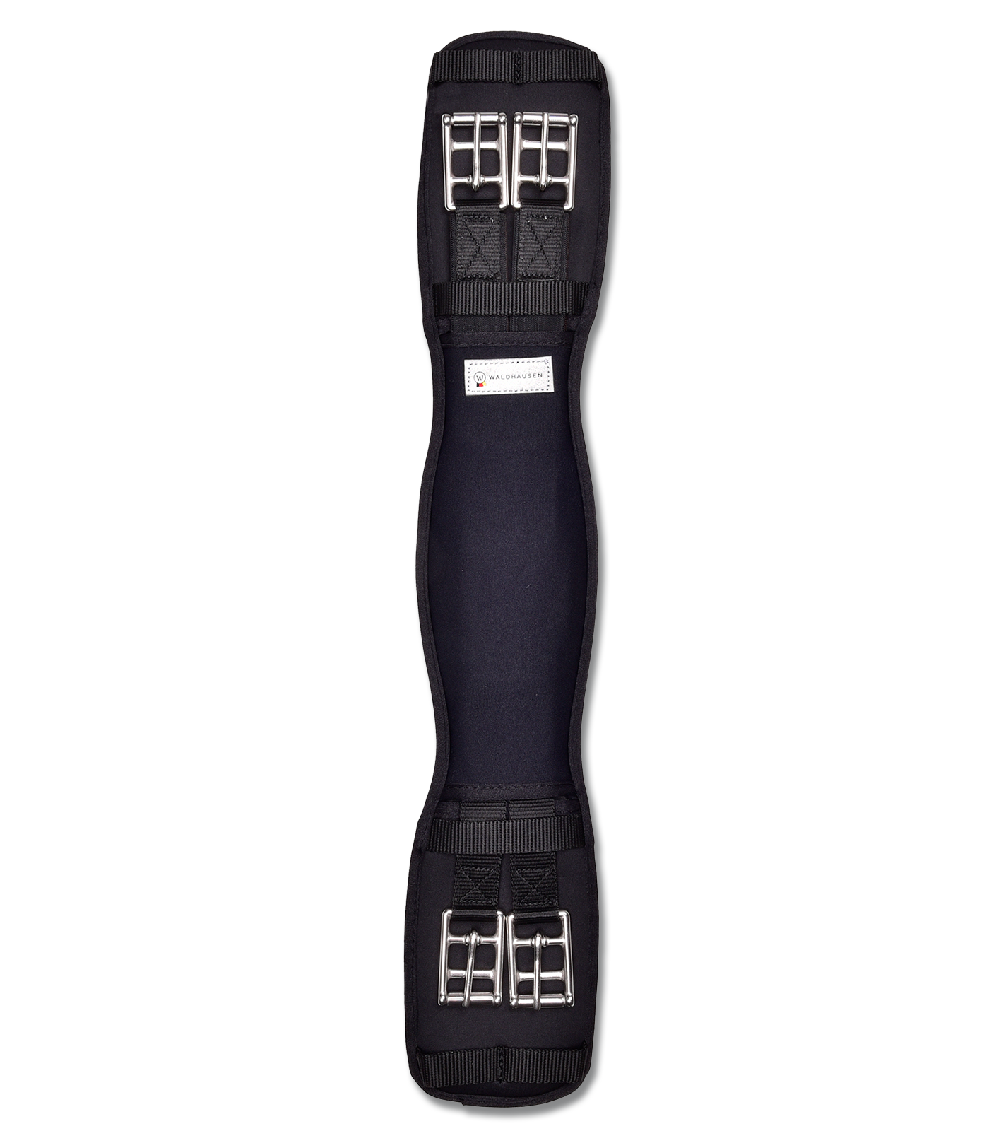 Waldhausen Dressage Girth with Gel