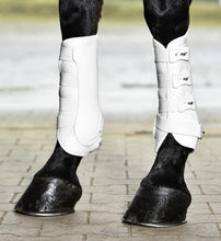 "Load image into Gallery viewer, Busse Tendon Boots ""Dressage - Pro"""