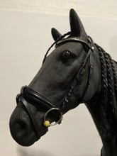 "Load image into Gallery viewer, Waldhausen Bridle ""Exquisit"""