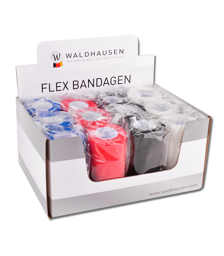 Waldhausen Flex Bandages