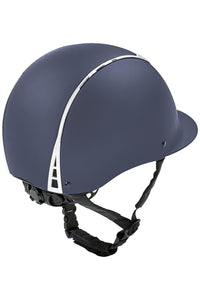 "Busse Riding Helmet ""Colmar"""